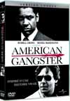 jaquette american gangster
