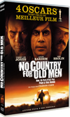 jaquette no country for old men