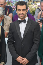 Mohammed Akhlaghirad