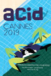 ACID CANNES 2019